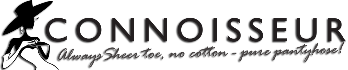 Welcome to ConnoisseurHosiery.co.uk